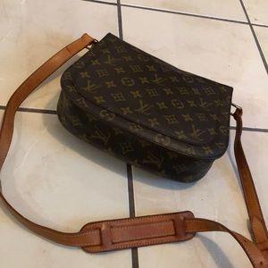 Louis Vuitton Bags - Louis Vuitton❤️